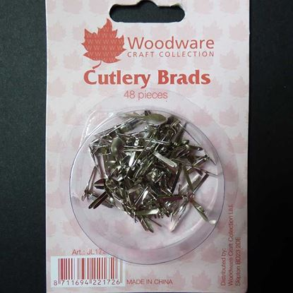 Picture of Brads-Cutlery