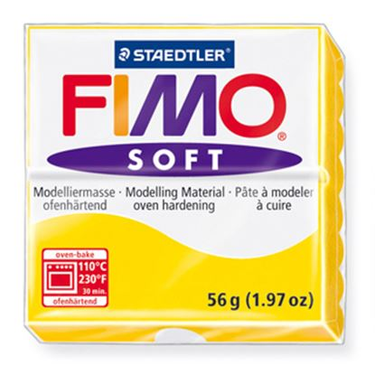 Picture of Fimo Soft Standard