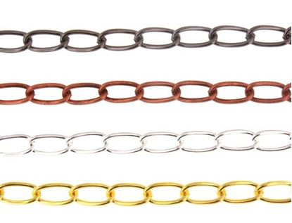Picture of Chunky Chain