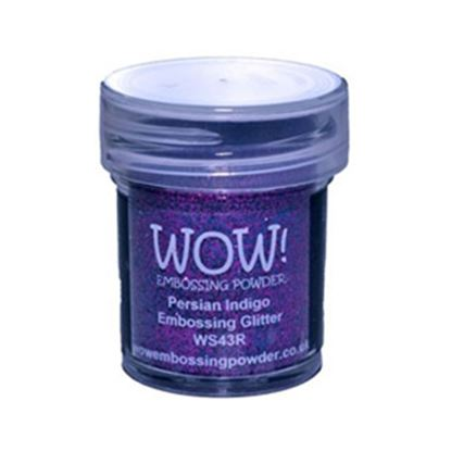Picture of WOW! Embossing Powders