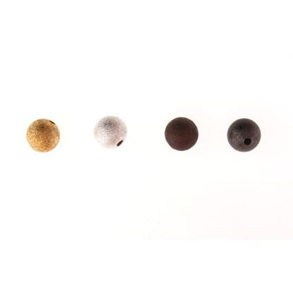 Picture of Stardust Balls 6mm