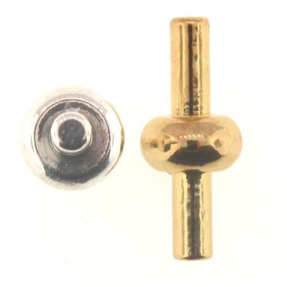 Picture of Tubing Connector 4.8mm