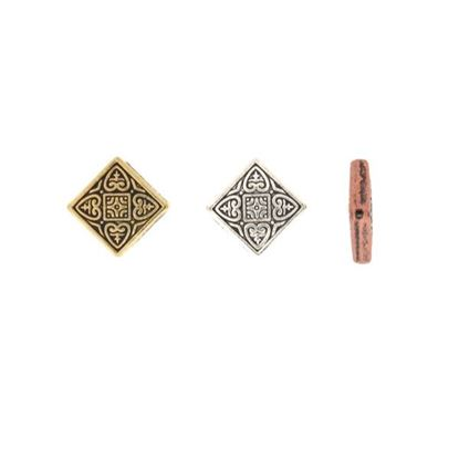 Picture of Diamond Patterned Spacer