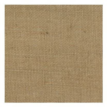 """Picture of Burlap Fabric Sheets 12"""" x 12"""""""