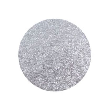 Picture of Double Thick cake Board  (Round)
