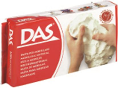 Picture of Das Modelling Clay