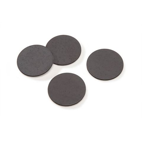 Magnets round craftrange buy craft supplies online at for Where to buy magnets for crafts