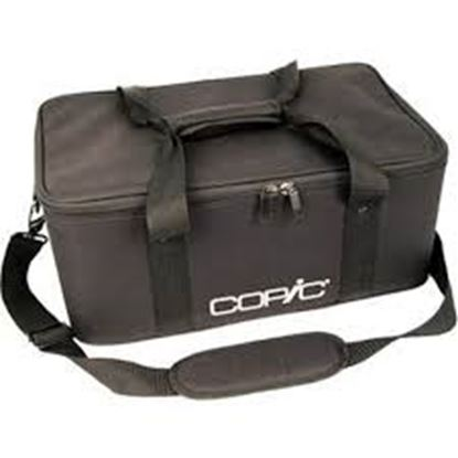 Picture of Copic Carry Case