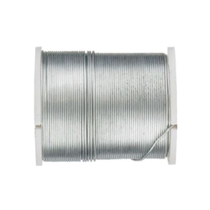 Picture of Beading Wire 24 Gauge