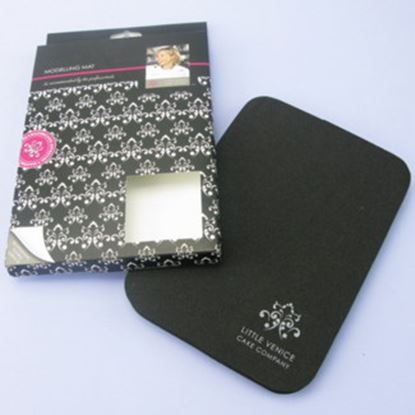 Picture of Little Venice Cake Company Modelling Mat A5