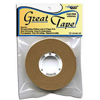 Picture of Great Tape