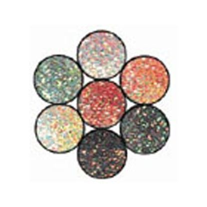 Picture of Pee Wee Glitter Set
