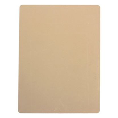 Picture of Grand CaliburTan Embossing Pad