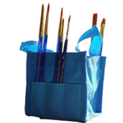 Picture of Collapsible Brush Bucket
