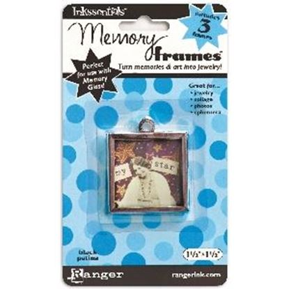 Picture of Inkssentials Memory Frames