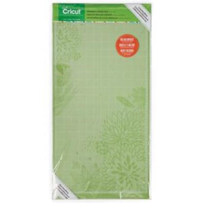 "Picture of Cricut Cutting Mat 6"" x 12"""