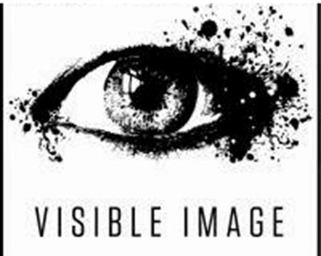 Picture for category Visible Image