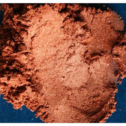 Picture of Colortricx Copper 40ml