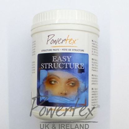 Picture of Easy Structure 1000g