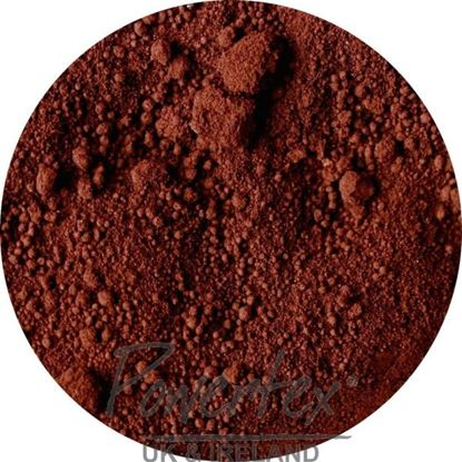 Picture of Powercolor Dark Brown 40ml