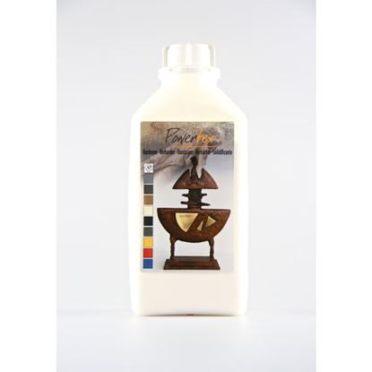 Picture of Powertex Ivory 1 Litre