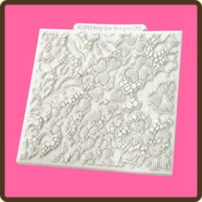 Picture of Katy Sue Design Mat - Royal