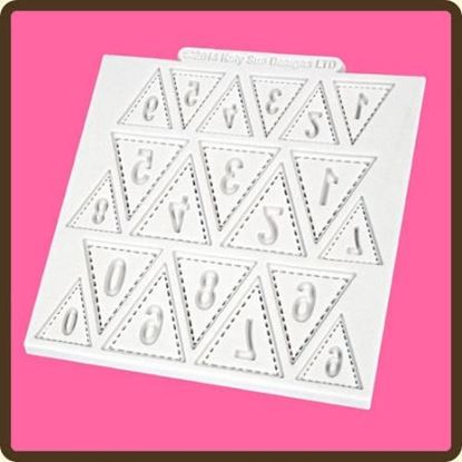 Picture of Katy Sue Design Mat - Buttons