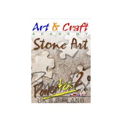 Picture of Introduction to Stone Art DVD