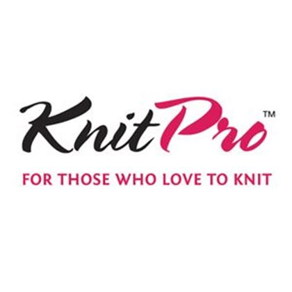Picture for manufacturer KnitPro