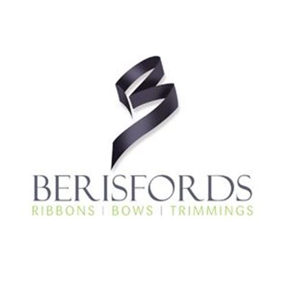 Picture for manufacturer Berisfords