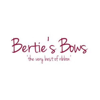 Picture for manufacturer Berties Bows
