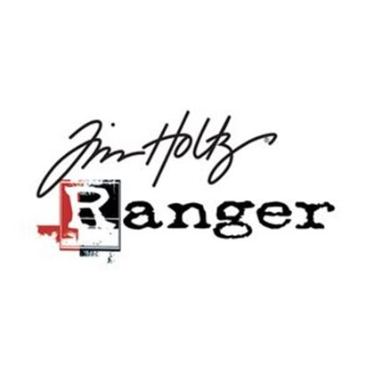 Picture for manufacturer Ranger