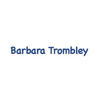 Picture for manufacturer Barbara Trombley