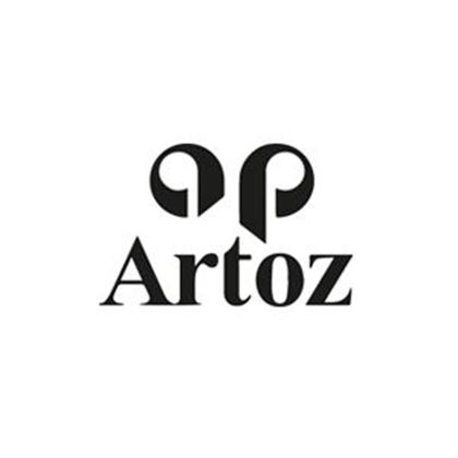 Picture for manufacturer Artoz