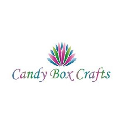 Picture for manufacturer Candy Box