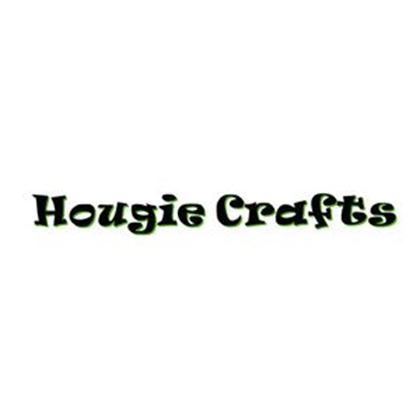 Picture for manufacturer Hougie Crafts
