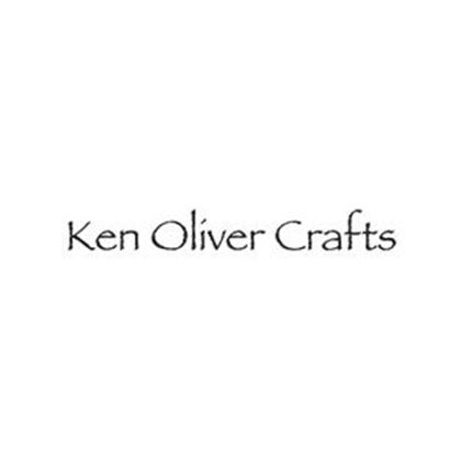 Picture for manufacturer Ken Oliver