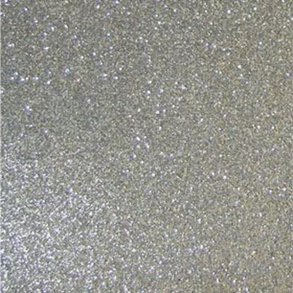 A4 Glitter Self Adhesive Film