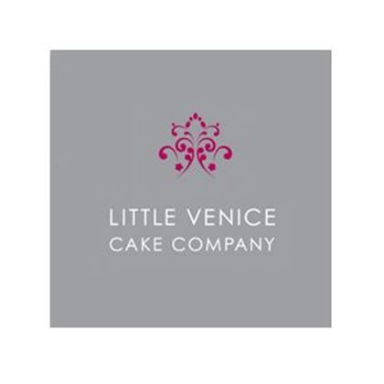 Picture for manufacturer Little Venice Cake Company