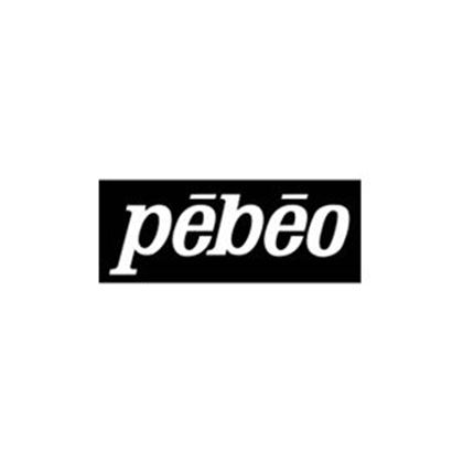 Picture for manufacturer Pebeo