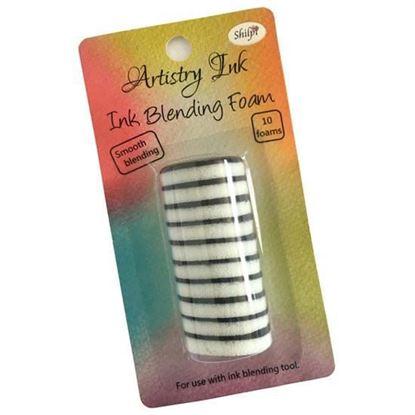 Artistry Ink Blending Foam Pack