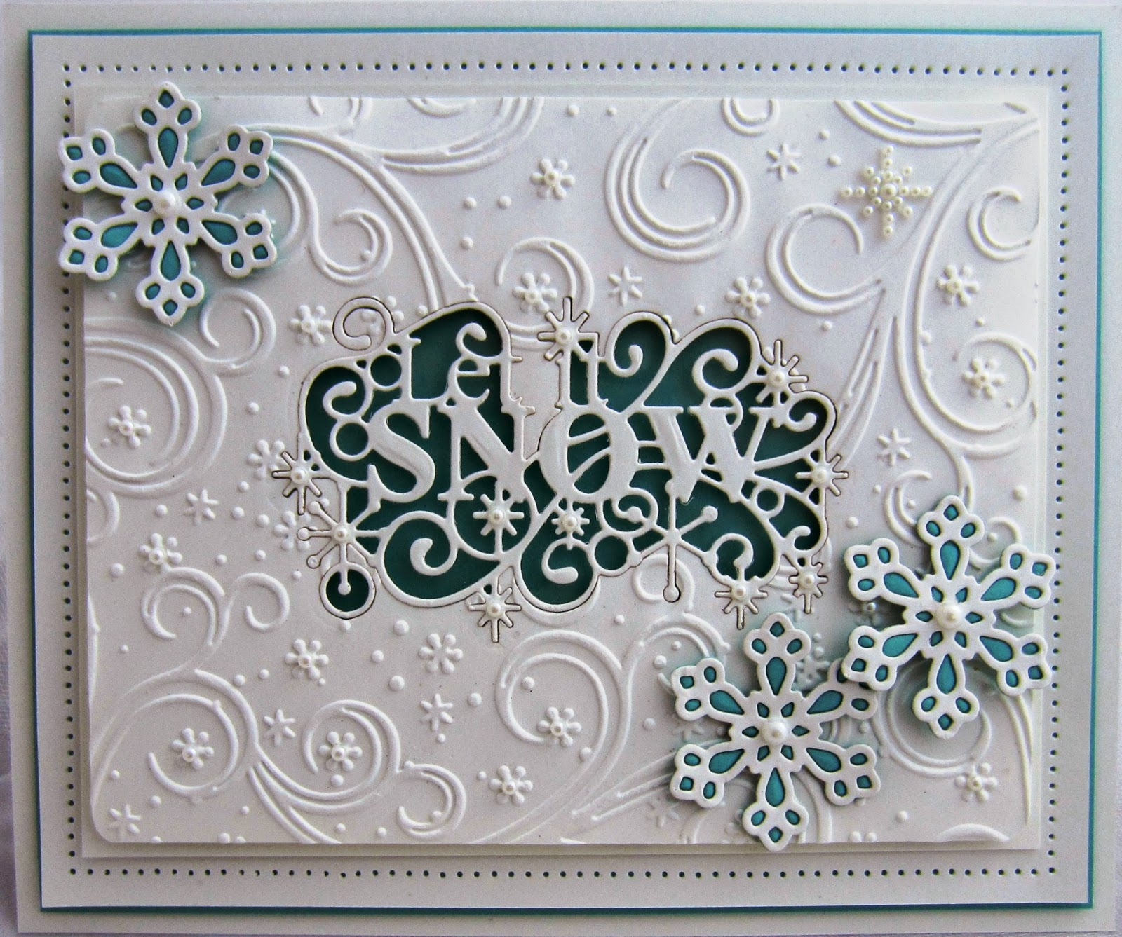 christmas card making competition 2015   competitions UK   Buy craft ...
