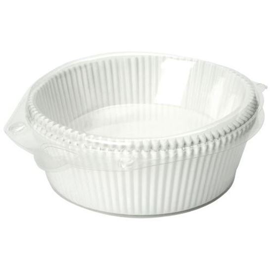 Picture of Round Cake Tin Liners