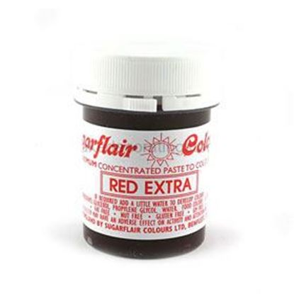 Picture of Spectral Extra Strong Paste