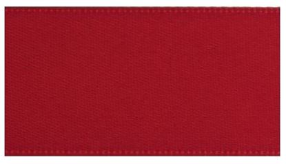 Picture of Polyester Satin Ribbon 3mm