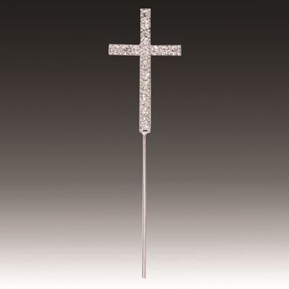 Picture of Diamante Pick Cross