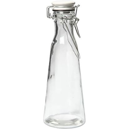 Picture of Canning Jar