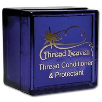 Picture of Thread Heaven