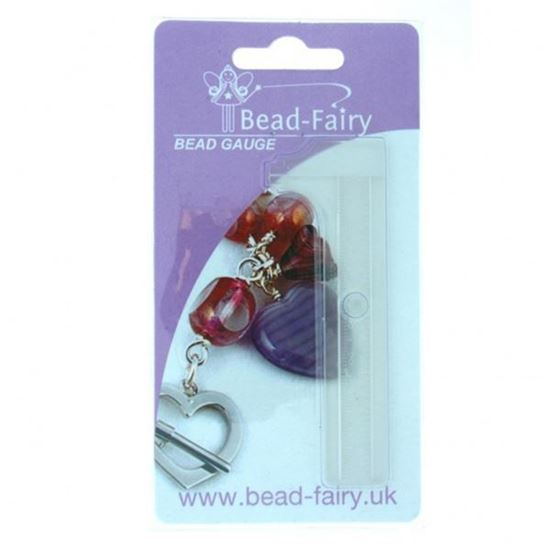 Picture of Bead Gauge