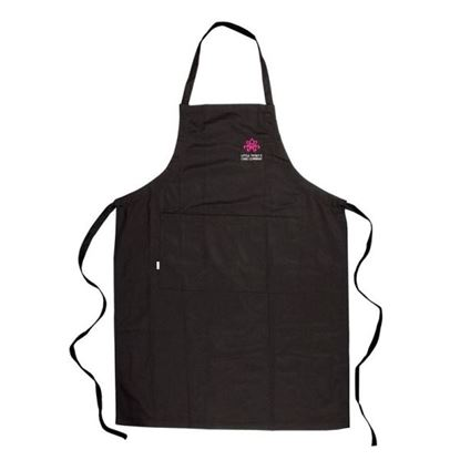 Picture of Little Venice Cake Company Perfect Fit Apron